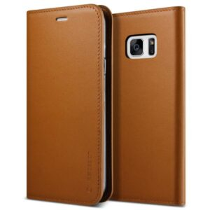 verus-genuine-leather-diary-note7-brown