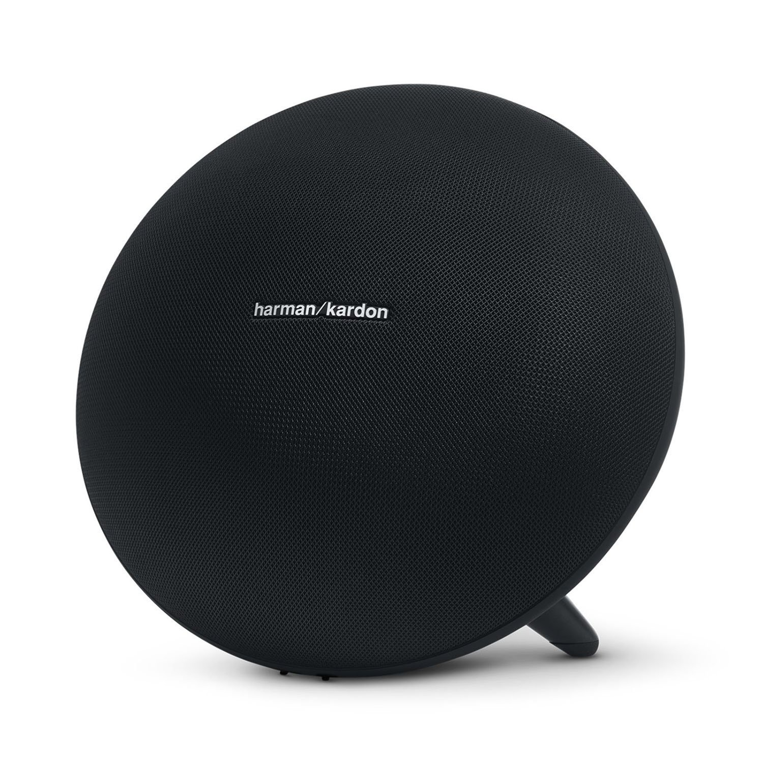 Harman Kardon Onyx Studio 3 Wireless Speaker | PRIMEGAD.COM