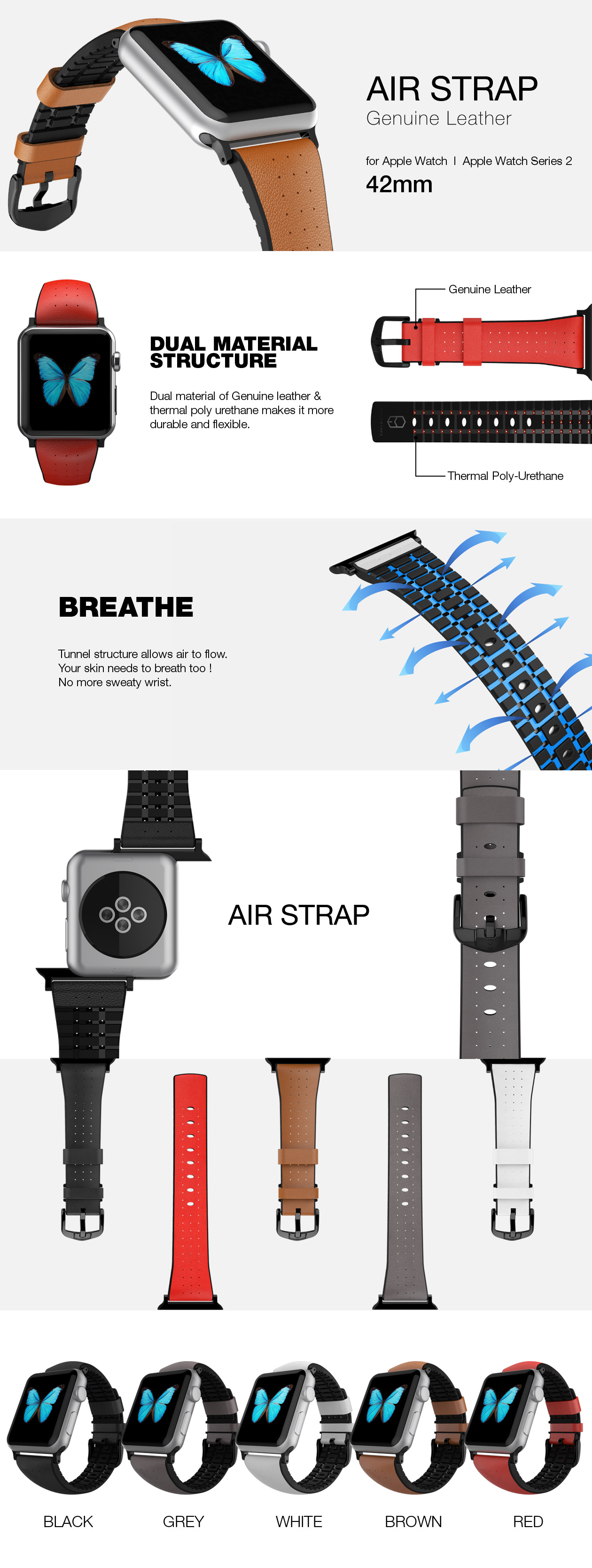air-strap-for-appe-watch-series-2-42mm
