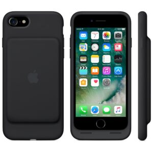 apple_smartbatterycase_black_iphone7