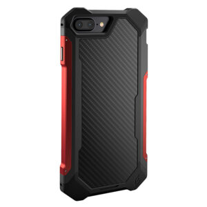 Element Case sector red ip7plus_5