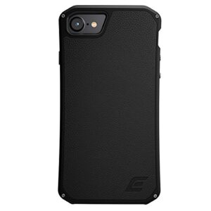elementcase_solacelx_iphone7_black