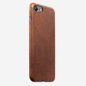 nomad_horween_leathercase_iphone8_02