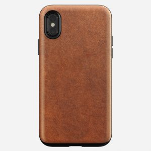 nomad_ruggedcase_iphonex