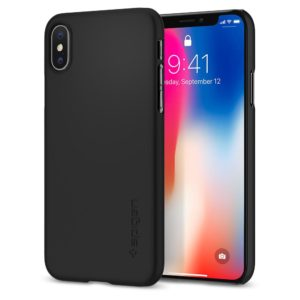 spigen_thinfit_iphonex_black