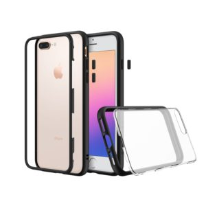 rhinoshield_modcase_iphone8plus_01