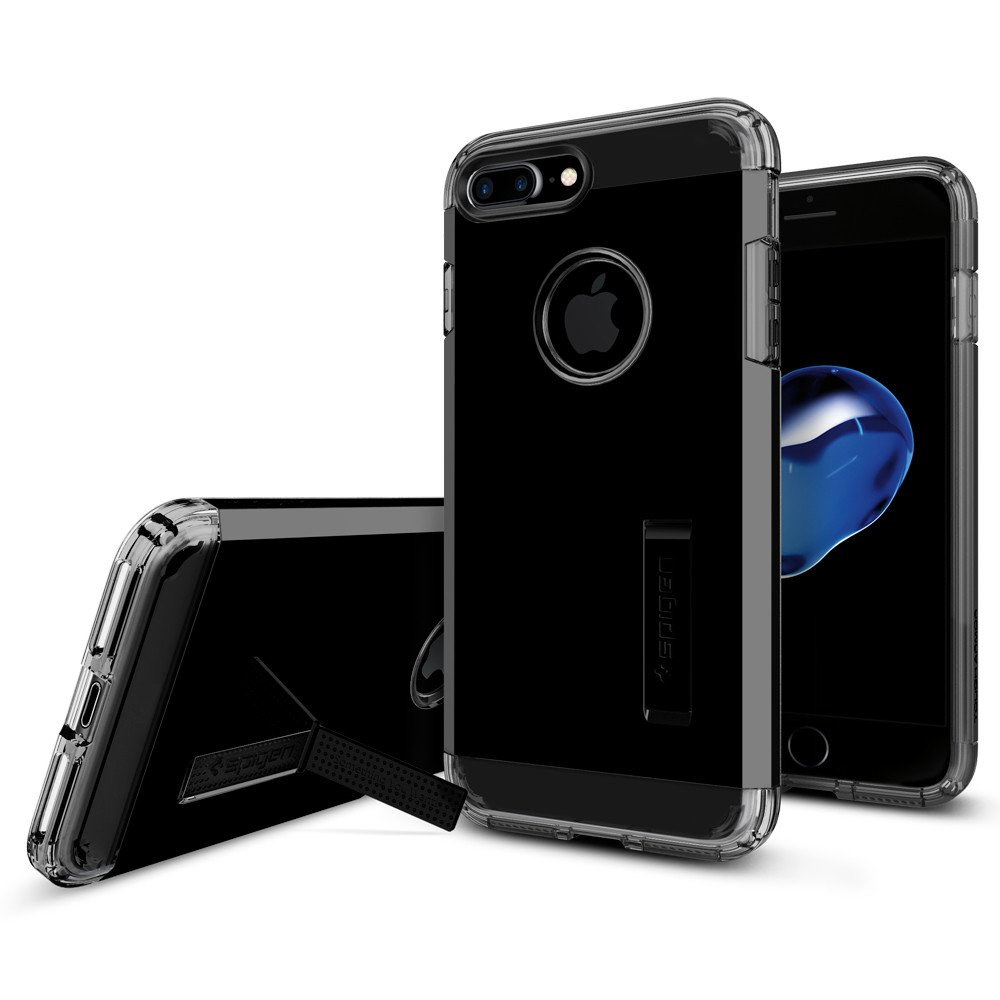 116dcec38a Home>iPhone 7 Plus>SPIGEN Tough Armor iPhone 7 Plus Case
