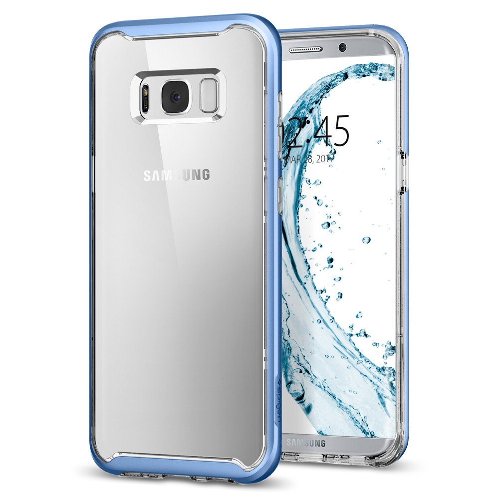Galaxy S8 Plus Product Categories Case Iphone Xs Spigen Simple Softcase Liquid Crystal Casing Neo Hybrid