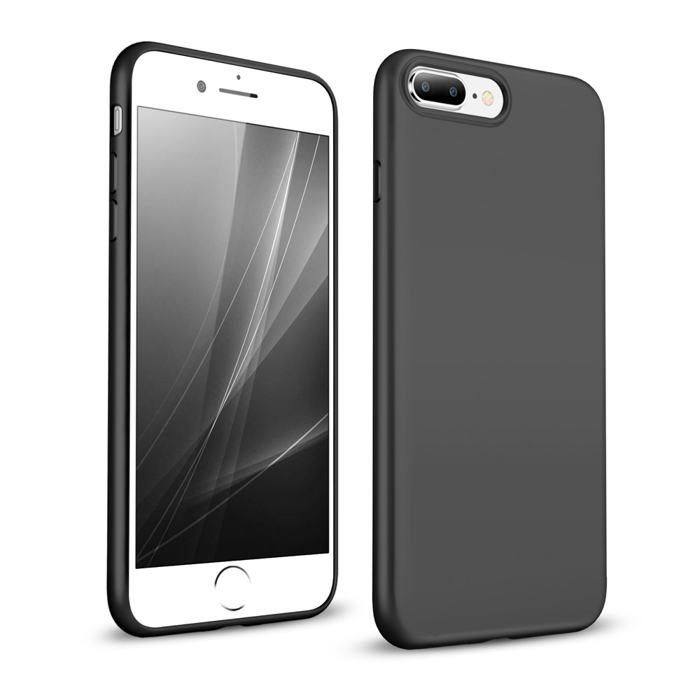 esr cases iphone 8